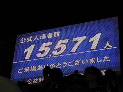 160629_0017.JPG